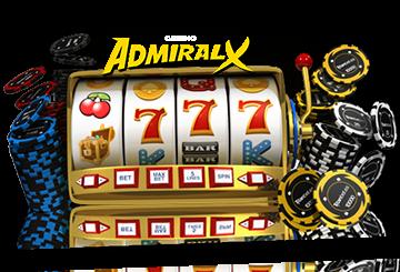 Играть онлайн автоматы thunderstruck ii